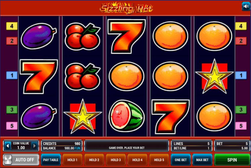 777 казино официальный сайт
