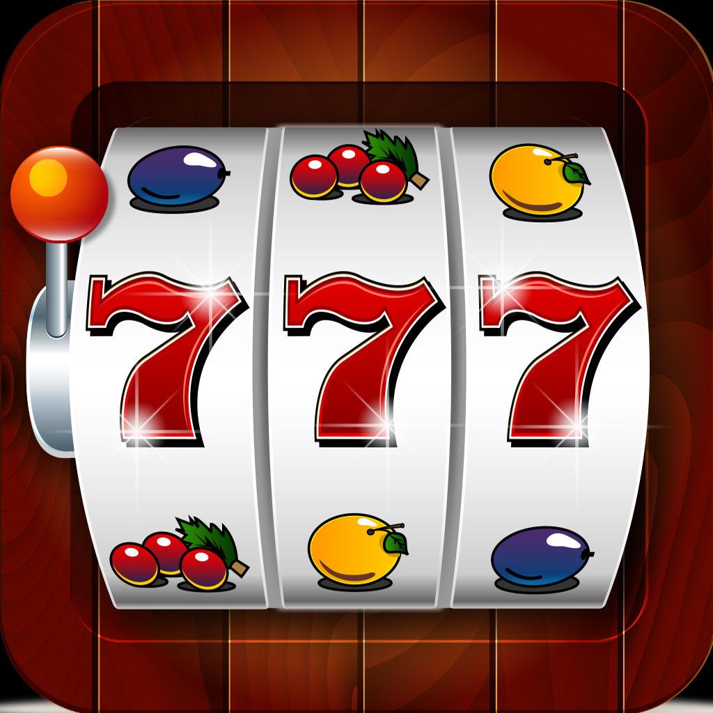 Игровые автоматы играть бесплатно онлайн атроник онлайн покер техасский холдем играть
