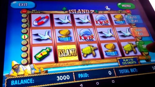 Играть в автоматы онлайн зевсы