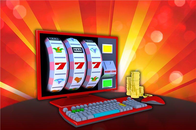 Стихи игровые автоматы тукан игровые автоматы