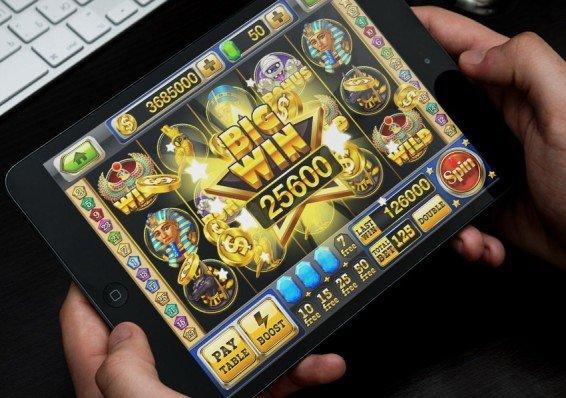 Эмуляторы игровых автоматов бесплатные эмуляторы игровых