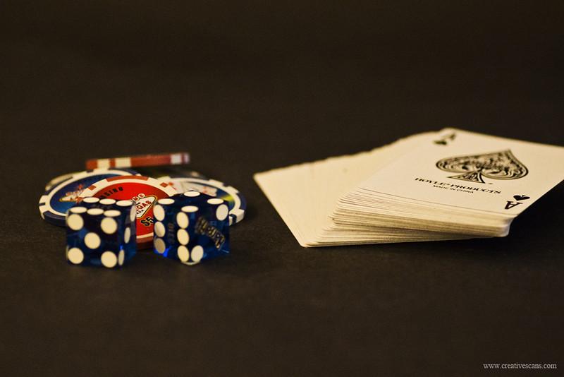 Виртуальное казино интернет игра кекс на фанты