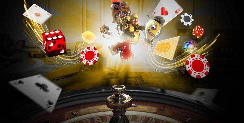Игровые автоматы золото аскетов играть бесплатно