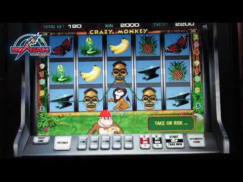 Скачать игровые автоматы ешки бесплатно