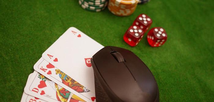 Формат mp казино рояль скачать халява современные азартных играх и онлайн казино