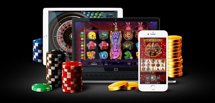 Бесплатные игры в казино вулкан 888 без регистрации