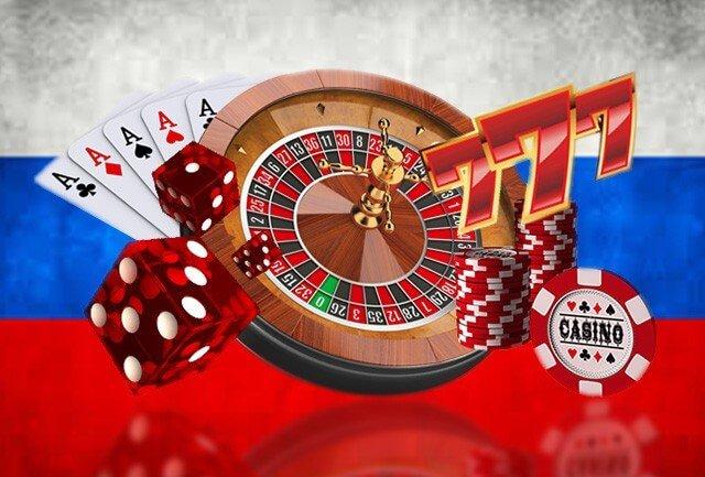 Евро казино вулкан free online casino games usa