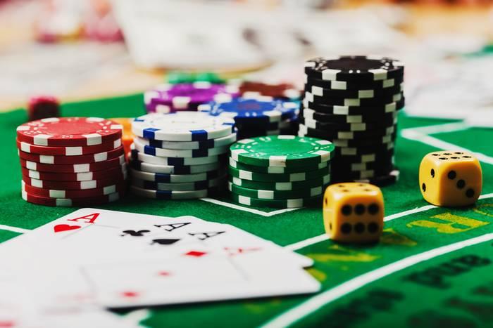 Кому и как жаловаться на онлайн казино виртуальные игровые автоматы отзывы