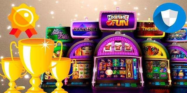 Игровые автоматы на деньги money slots рейтинг слотов рф как выиграть на игровых автоматах сантехника