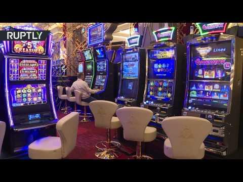 онлайн казино в котором можно выиграть