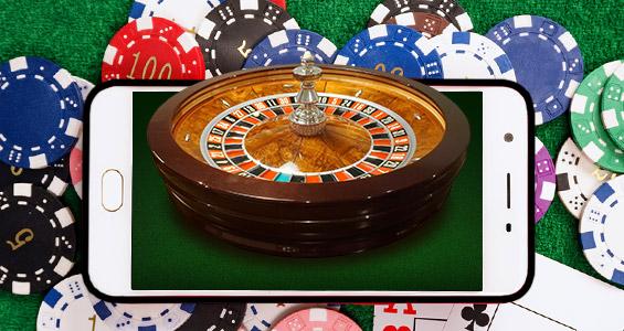 Скачать казино корона