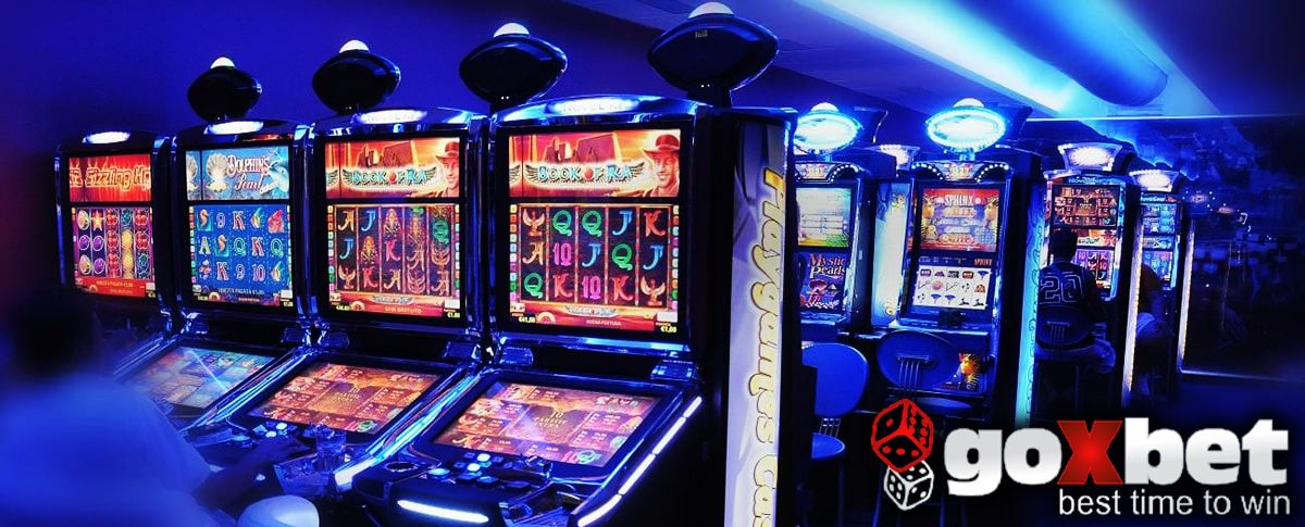 Игровые автоматы игры лягушки рейтинг слотов рф скачать игровые автоматы вулкан с выводом денег