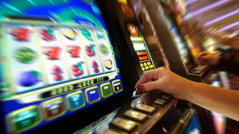 Форум игровые аппараты без регистрации inurl forum игровые автоматы для nokia 5800
