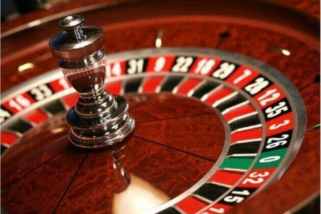 Игровые автоматы играть без регистрации кекс на деньги