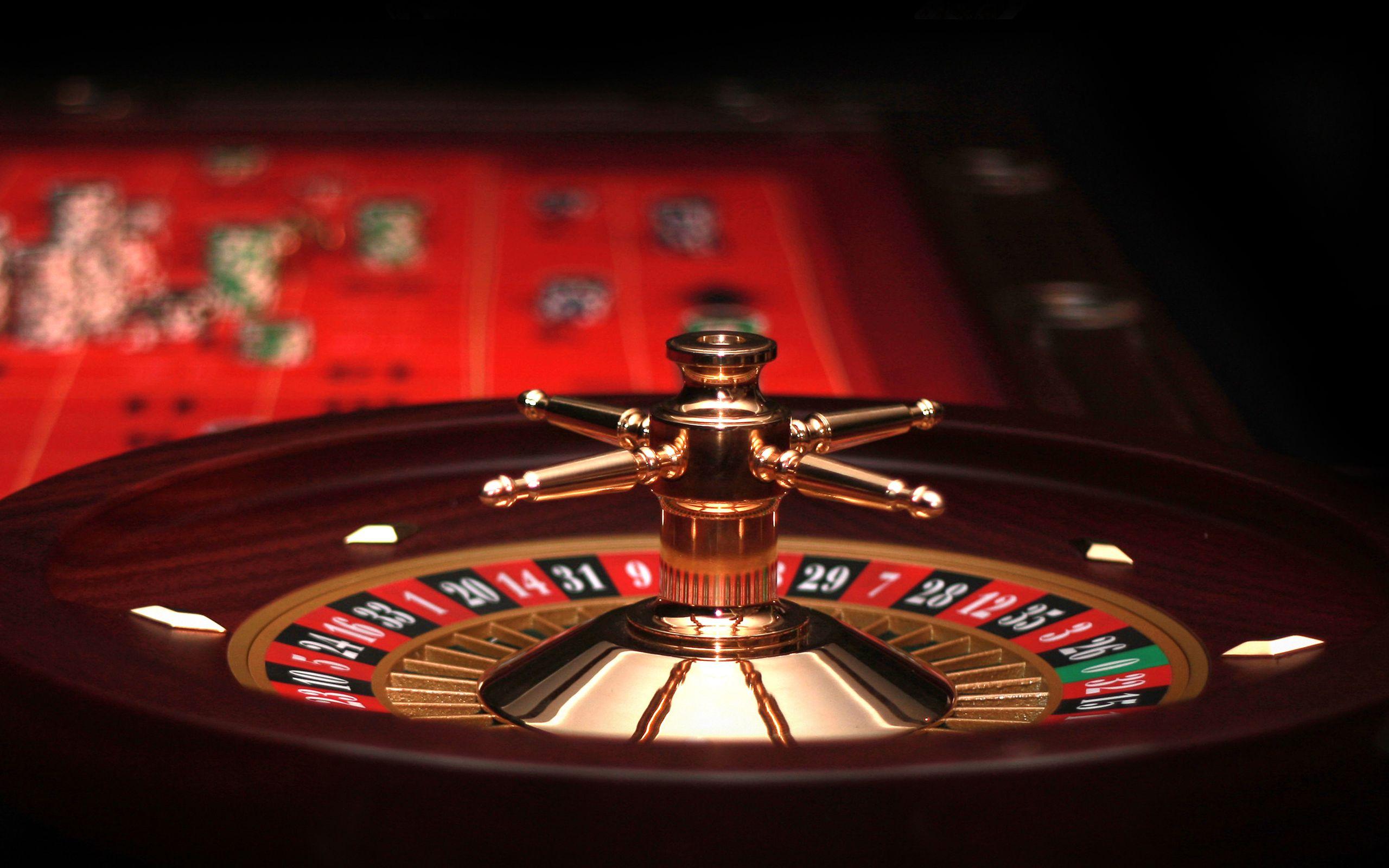 Игровые автоматы луганская область разбогатеть на онлайн казино