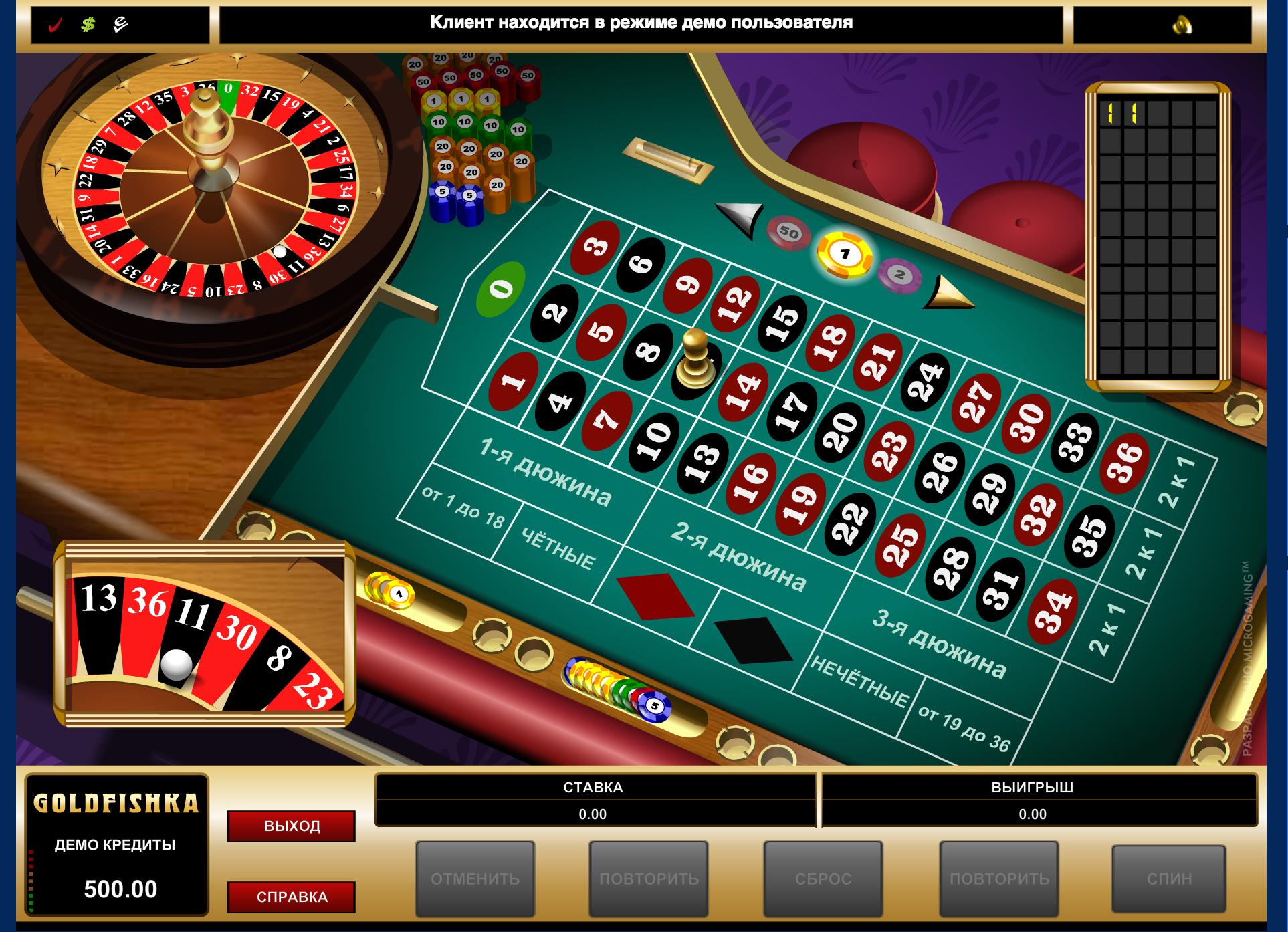 Лицензии на азартные игры от минфина украины игра