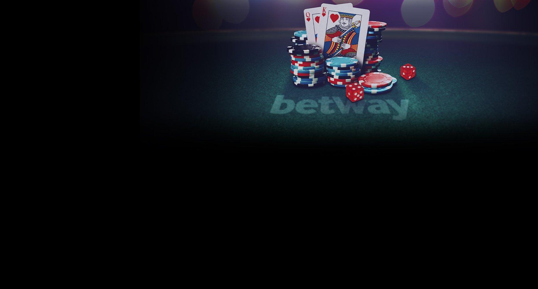 Рублевое интернет казино