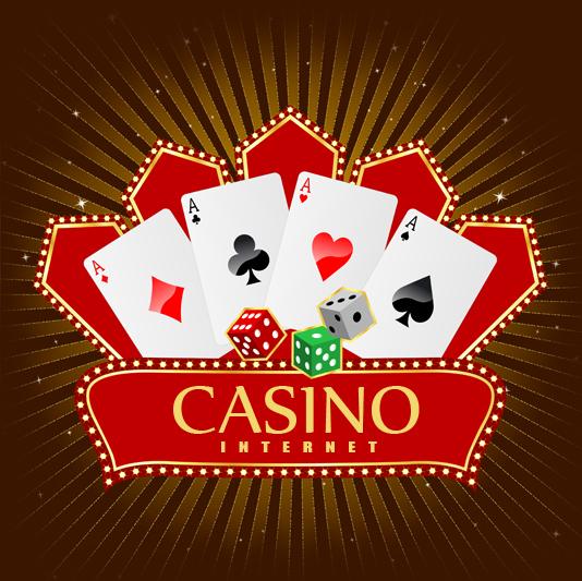 В онлайн казино от 8 10минут и не засветиться