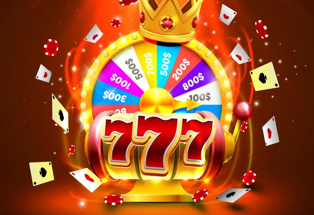 Php forum software 7 1 игровые автоматы играть бесплатно онлайн казино оффшор
