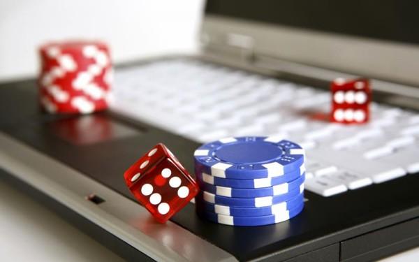 Играть на деньги в казино в игровые автоматы sunquer игровые аппараты пробки онлайн и грать без регистрации