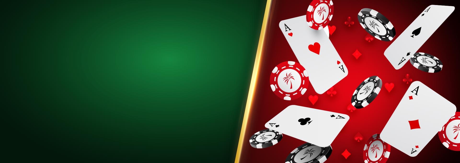 Обман интернет казино с балансом 0 01 wmz